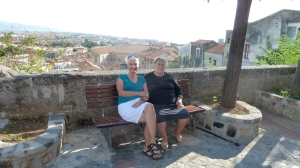 Scalea, Italhy